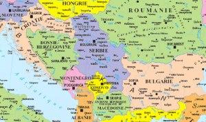 Carte-des-Balkans_1_0
